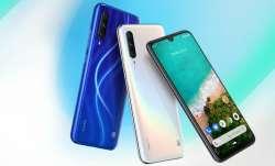 xiaomi, xiaomi mi a3,mi a3 android 10, mi a3 update, mi a3 android update, xiaomi mi a3 specificatio