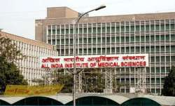 Show cause notices to AIIMS, RML, LNJP, Safdarjung for 'delay' in reporting COVID-19 deaths