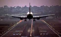 Karnataka bans flights from Maharashtra, Tamil Nadu, Madhya Pradesh, Rajasthan, Gujarat with immedia