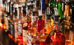 Puducherry Lt Governor bats for auctioning of retail licenses to sell liquor