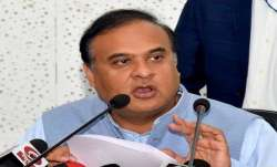 Elementary schools in Assam to reopen from January 1 in staggered manner, says Himanta Biswa Sarma