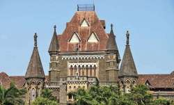 Bombay HC permits unmarried woman to terminate 23-week pregnancy