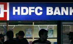 Good News! HDFC Bank cuts interest rates on loans by 20 bps, effective from today