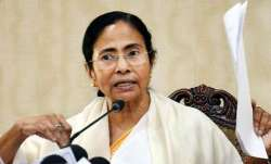Death toll due to cyclone 'Amphan' in West Bengal now 98: Mamata