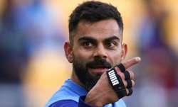 Virat Kohli leads cricket fraternity to send heartwarming wishes on Eid