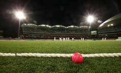 India to play day-night Test in Adelaide during Australia tour: Report