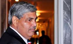 ICC Chairman Shashank Manohar not seeking extension, will support board to ensure smooth transition