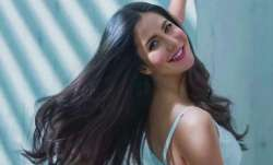katrina kaif hot photos latest HD images