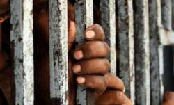 Prisoners' parole to be extended amid COVID-19 pandemic in Uttar Pradesh