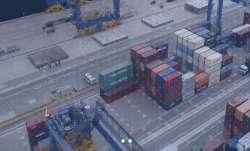 Adani Ports news, adani news, adani shares