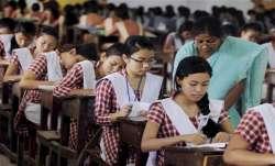 Assam HSLC Result 2020