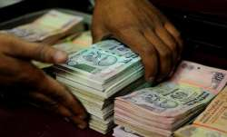 Beggar found with Rs 2 lakh cash in Andhra