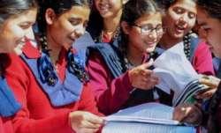 Chhattisgarh exams