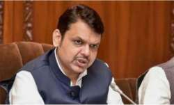 Fadnavis writes to Uddhav Thackeray, says not enough Covid-19 tests are being carried out in Mumbai