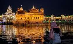 Religious place SOP, temple SOP, visiting religious places, religious places govt releases SOP, guru