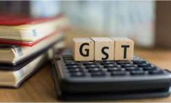 Centre releases Rs 36,400 crore GST compensation to states for 3 months till February