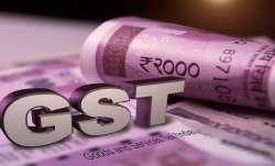 Pre-filled GST return form soon: GSTN CEO Prakash Kumar
