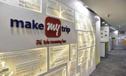 MakeMyTrip to lay off 350 employees as tourism sector hit hard amid coronavirus crisis