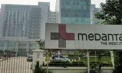 FIR over corruption, money laundering against Medanta chief Trehan