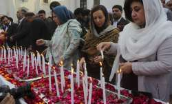 Peshawar school massacre: JC to submit its report to Pak's top court by end of June