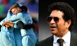 sachin tendulkar, sachin tendulkar india, icc, icc racism, icc video, icc racism video, sachin tendu