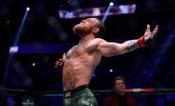 conor mcgregor, conor mcgregor retirement, conor mcgregor ufc, conor mcgregor mma