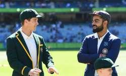 india's tour of australia, india vs australia, india vs australia schedule, ind vs aus schedule, ind