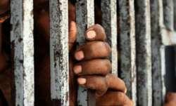8 inmates test COVID-19 positive in Sabarmati Jail