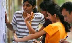 JAC 10th Result 2020: Jharkhand Board releases Class 10 scores. Direct link to check matric results