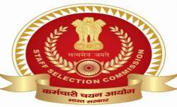 SSC CGL, CHSL, JE Exams 2020 new dates released. Check revised schedule