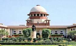 SC gives Centre, States 15 days to transport stranded migrants back home