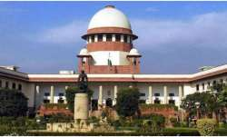 SC thinking of giving 15 days to government to bring all migrant labourers back home