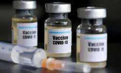 Serum Institute of India expects to develop 'good and safe' COVID-19 vaccine by year-end