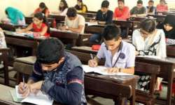 Andhra Pradesh postpones all Common Entrance Tests including AP EAMCET, ICET in view of COVID-19 sit