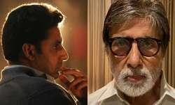 Prayers for Amitabh Bachchan, son Abhishek at Mahakal temple in full swing after they test COVID-19