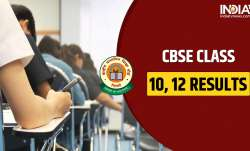 CBSE Result 2020: List of websites to check CBSE Class 10, Class 12 scores