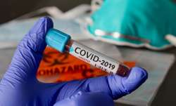 US lawmakers seek probe into efforts made by Chinese govt to exploit COVID-19 outbreak