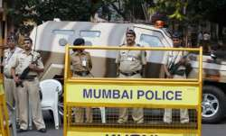 5,800 vehicles seized in Mumbai for violation of COVID-19