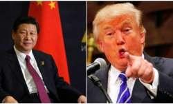 China's anti-India move blocked by USA, Germany at UNSC