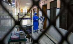 Coronavirus: FIR registered against Mumbai's Nanawati Hospital for overcharging patients