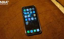 pubg, pubg mobile, spotify, facebook, tinder, ios, apple, apple ios, ios apps, apps, app, app store,