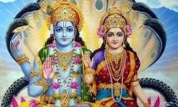 Kamika Ekadashi 2020: Date, time, shubh mahurat and significance of the auspicious day