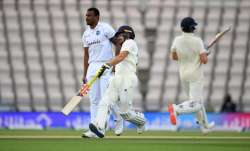 Live Score, ENG and WI live,ENG vs IND,Eng vs West Indies,England vs West Indies test,england vs wes