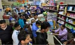Noida lockdown guidelines