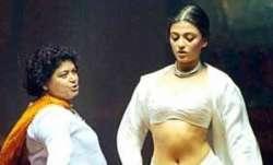 Aishwarya Rai Bachchan mourns 'Dance Guru' Saroj Khan's demise