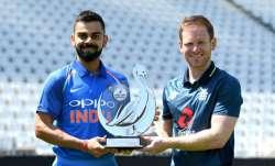 england, india, england tour of india, india vs england, ind vs eng