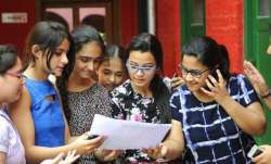 DTU cancels end-term examinations for all programmes; guidelines to be notified soon