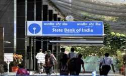 Money Heist: A full-fledged SBI Branch in Tamil Nadu's Cuddalore turns out to be fake