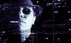 google, stalkerware, google wont let people stalk thier partners, security, cybersecurity, malware,
