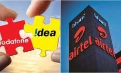 TRAI blocks Airtel, Vodafone Idea's RedX premium plans that